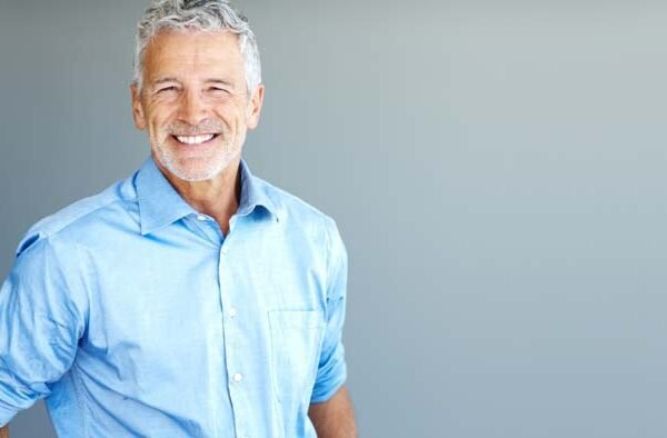 Ann Arbor Michigan Root Canal Dentists