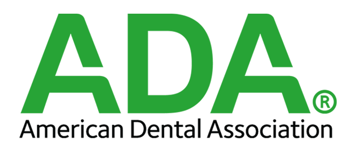 Dentists In Ann Arbor Mi