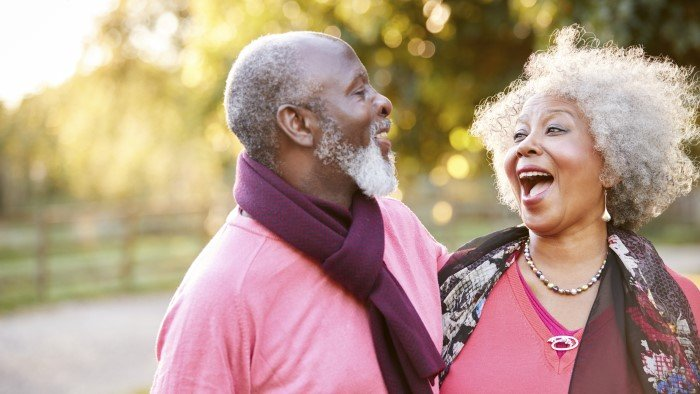 Advantages Of Dental Implants Ann Arbor MI