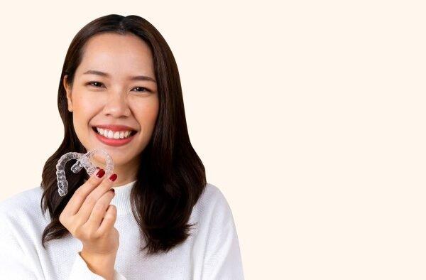 Orthodontic Treatment Ann Arbor MI